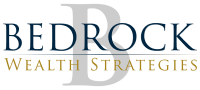 Bedrock Wealth Strategies