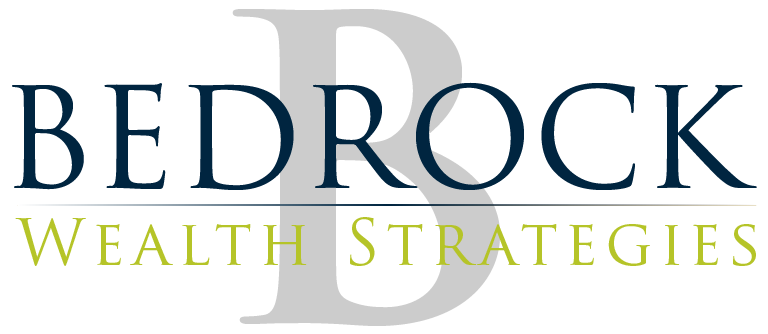 Bedrock Wealth Strategies